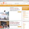 Neue Wege Webseite Blog