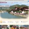 Neue Wege Webseite Startseite 2