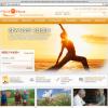 Neue Wege Webseite Startseite