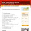 Pures Reisen Webseite Reiseverlauf