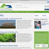 Vista Verde Azores Webseite Blog