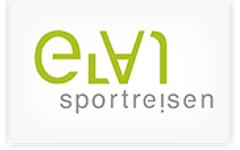 Elan Sportreisen Spezialist für aktive Reisen