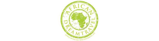 Neukunde African Dreamtravel