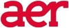 Logo_AER