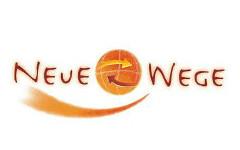 Neue Wege - Yoga und Ayurvedareisen