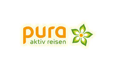 Pures Reisen Aktiv-Reiseveranstalter