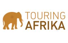 Touring Afrika Spezialist für Afrika-Reisen