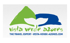 Vista Verde Azores Spezialist für Azoren Reisen