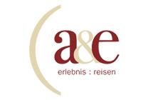 a&e Erlebnisreisen - Spezialist für Begegnungsreisen