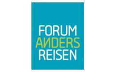 forum anders reisen - Verband für Reiseveranstalter